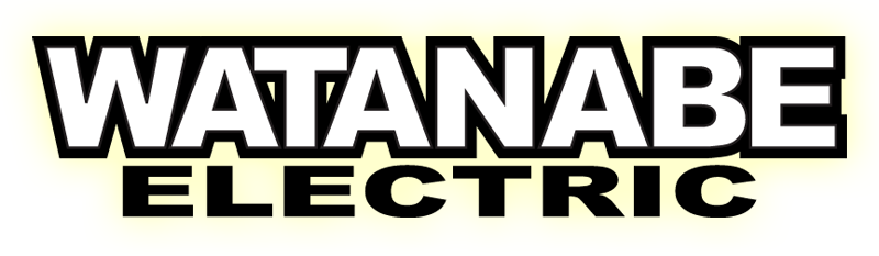 WATANABE ELECTRIC COMMERCIAL, RESIDENTIAL, SOLAR ENERGY